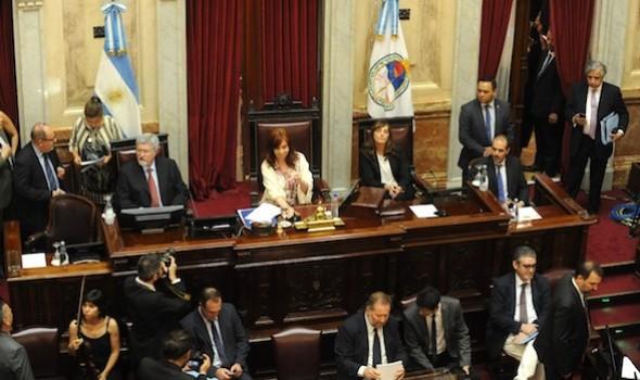 elecciones-legislativas-trazo-popular-1